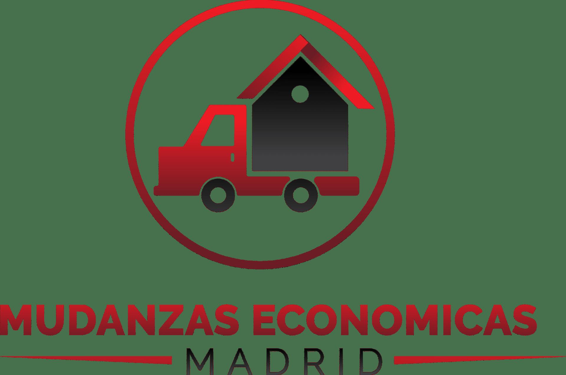 Mudanzas Madrid Economicas | 910 78 32 25